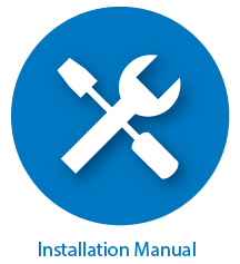 T755 Installation Manual