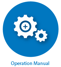T855iSH Operation Manual