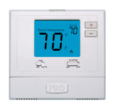 Pro1 T771 Thermostat