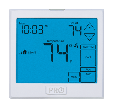 Pro1 T955 Thermostat
